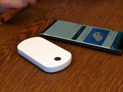 phone_sensor